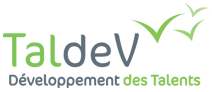 logo-taldev